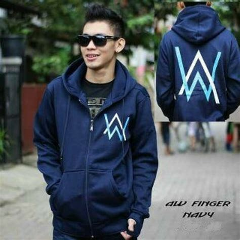 Murah Sweater Murah Sweater Wanita Anti You Navy sweater wanita murah bandung sweater vest