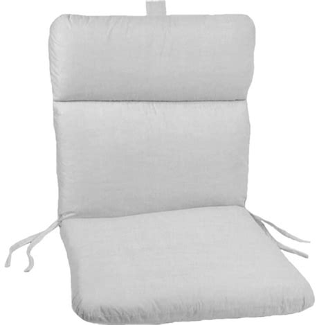 Universal Replacement Patio Chair Cushions Universal Outdoor Chair Cushions Chair Pads Cushions