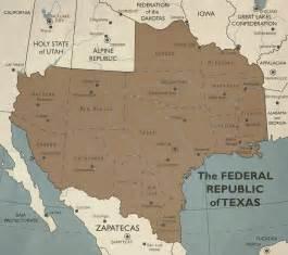 federal republic of by spartan 127 on deviantart