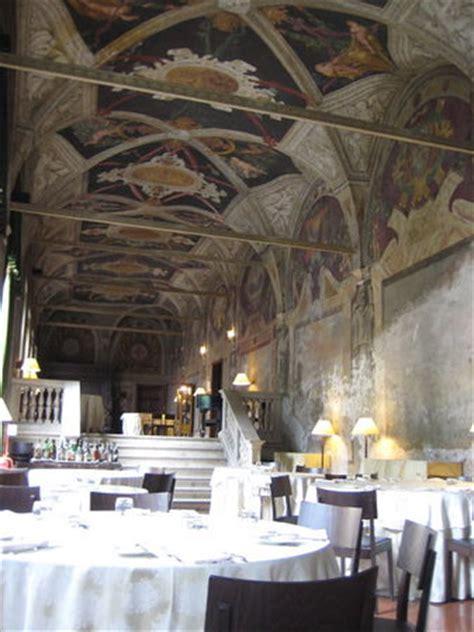 la veranda ristorante roma la veranda dell hotel columbus rom restaurant