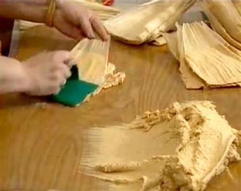 best masa for tamales 25 best masa for tamales trending ideas on