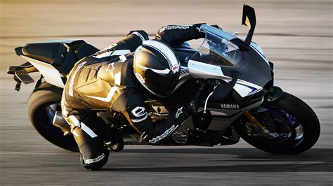 yamaha r1 themes for windows 7 free download yamaha yzf r1m wallpapers wallpaper cave