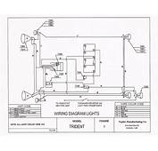 Taylor Dunn Wiring Diagram  Share The Knownledge