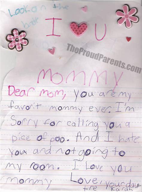Apology Letter Joke apology quotes jokes quotesgram