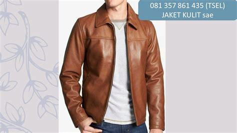 Harga Jaket Kulit Merk Zara tempat jual jaket kulit service jaket kulit permak jaket