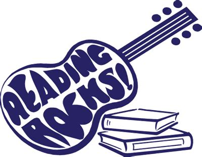 reading rocks coloring page reading rocks