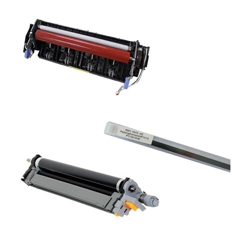 Pcr Hp Hp Cf226a 26a Pcr Roller For Hp M402 Primary Charge Roller Soft for hp cf226a cf226x cf226 226a 26a toner cartridge buy