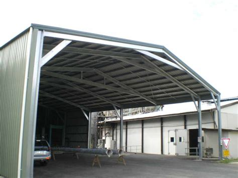 Industrial Sheds Designs by Industrial Sheds Your Storage Solution Shed Blueprints