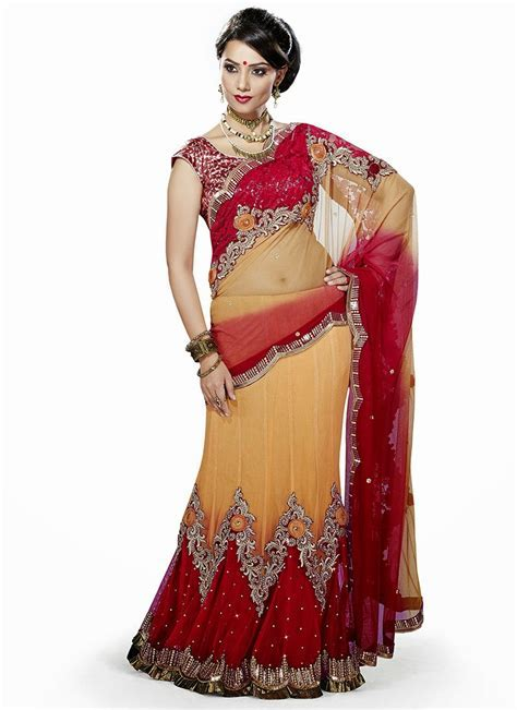 Best Indian Sarees Online Shopping   Latest Fashion Today