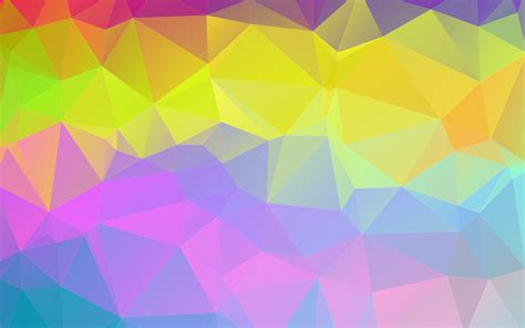 wallpaper abstract polygon clipart abstract polygon background