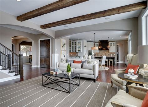 Attic Bedroom Ideas 25 exciting design ideas for faux wood beams home