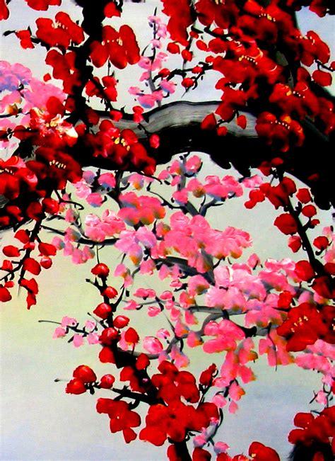 asian painting images asian painting asian wall asian artwork