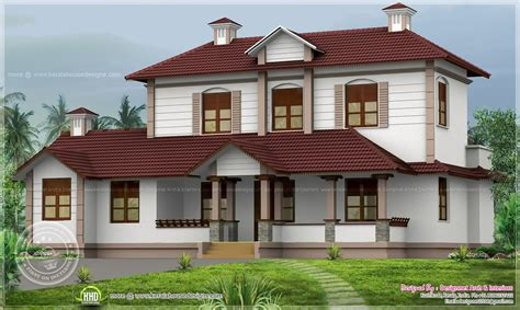 kerala old home design renovation model of an old house kerala home design and