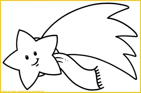 dibujos navideños para colorear infantiles dibujos infantiles para colorear e imprimir de navidad
