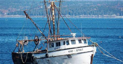pesca acque interne sgravi pesca costiera e nelle acque interne e lagunari