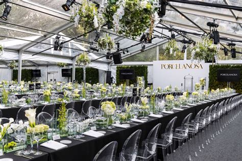 affordable rooftop wedding venues nyc 5 top affordable nyc event planners