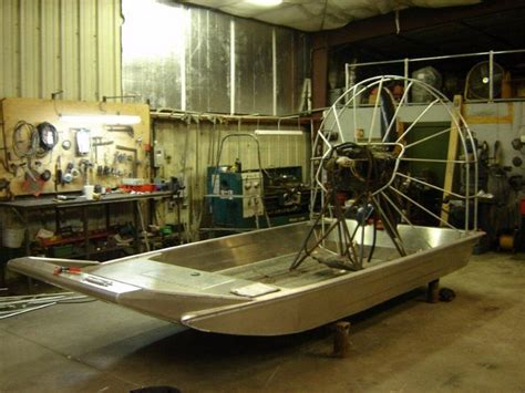 airboat hull design pin airboat hull plans ajilbabcom portal on pinterest