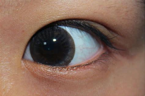 Op4882 Softlens Eye No 6 Soft Lens Eye Kode Bimb5359 1 lens review mimi circle mini choco contact lens review from solution lens