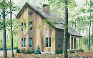 saltbox style house saltbox style house designs home design and style