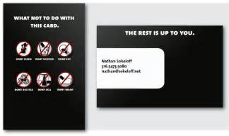 card sayings for business business card quotes quotesgram