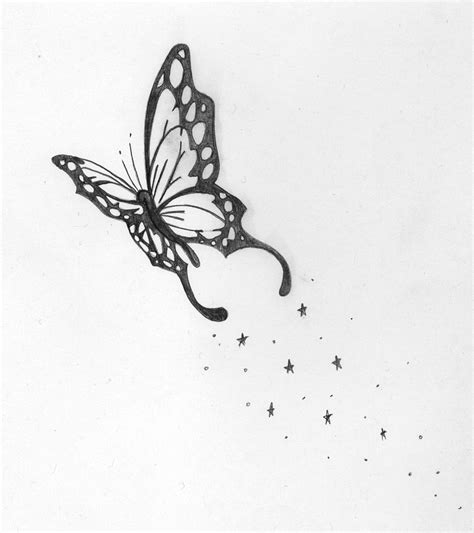 black and white butterfly tattoo designs butterfly tattoos designs ideas and meaning tattoos for you