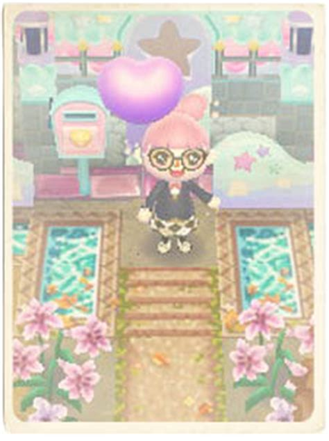 thonky shoodle acnl thonky thonky animal crossing new leaf birthday party