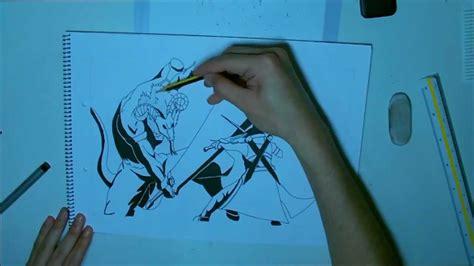 imagenes para dibujar de kirito como dibujar kirito de sao youtube