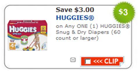 printable huggies coupons 3 off 3 off huggies diapers coupon returns