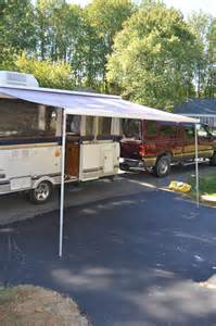 Bag Awnings For Pop Up Campers Pop Up Campers For Sale By Owner Illinois Best Rv Review