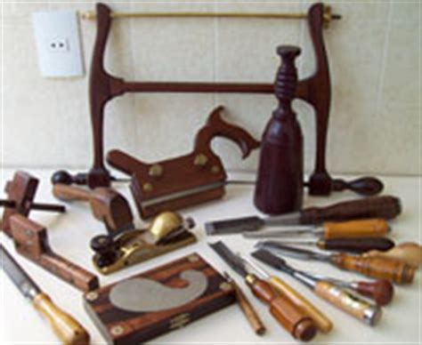 18th century woodworking tools 21 popular 18th century woodworking tools egorlin