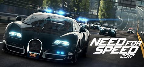 nfs new game for pc free download full version need for speed 2017 е анонсиран официално kaldata com