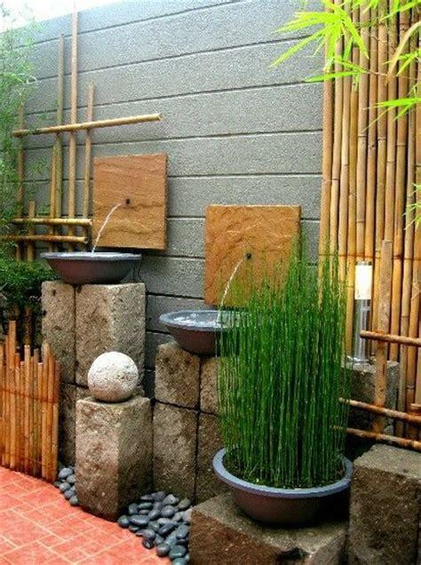 Pocket Garden by Modern Zen Minimalist Pocket Garden Gardening Zen