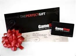 Can You Use Your Gamestop Gift Card Online - best gift cards for tweens and teens this holiday season tween us
