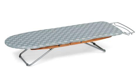 tavola da stiro foppapedretti asse da stiro da tavolo stirofast di foppapedretti sito