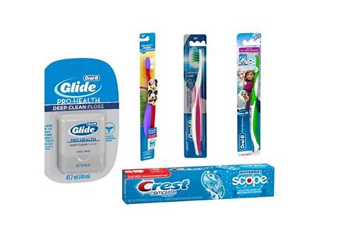 oral b toothbrush coupon code