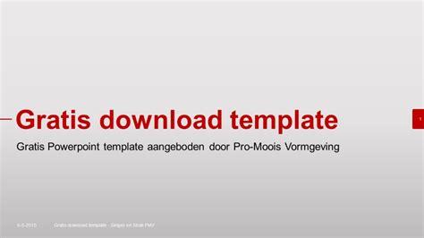 Download Powerpoint Templates Uw Powerpoint Template