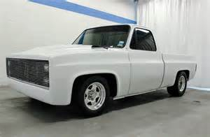 1981 Chevrolet C10 1994 Ford F 150 1981 Chevrolet C10 Readers Rides Photo