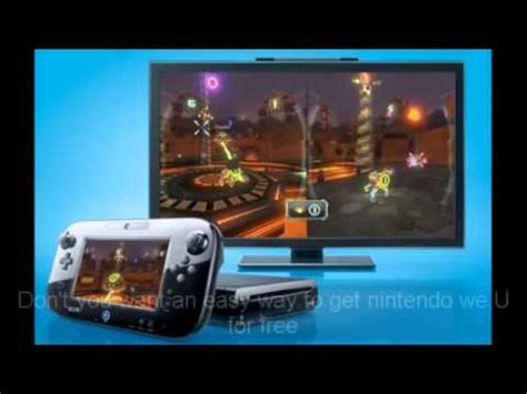 Free Ps4 Console Giveaway - free wii u console giveaway xbox one ps4 wiiu console giveaway ends 12jan15