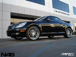 lexus sc430 rims pin lexus sc430 wheels on