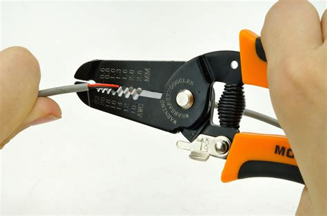 Jakemy 22 In 1 Home Tool Manufactures Jm 8102 Sc275 jakemy jm ct4 12 heavy duty 7 0 inch wire cutter