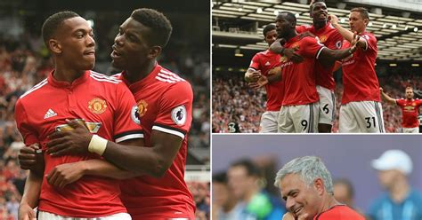 manchester united news and transfer rumours live jose manchester united news and transfer rumours live diego