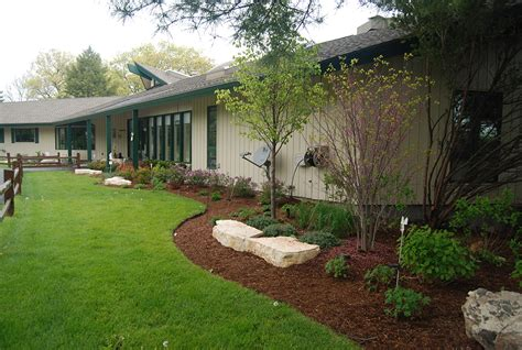 Landscaping Gallery Eddie S Landscaping K And K Landscaping