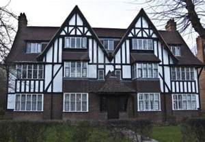 tudor houses tudor house worcester reviews of tudor house tripadvisor