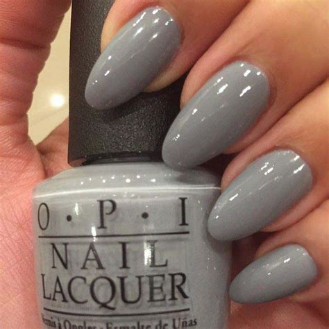Colour Nail best fall winter nail paint colors 2016 2017 stylo planet