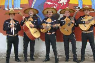 boston s mexico lindo mariachi