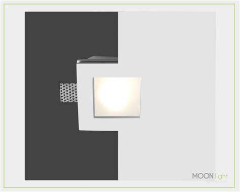 lade led design les illuminazione 28 images lade da parete moderne