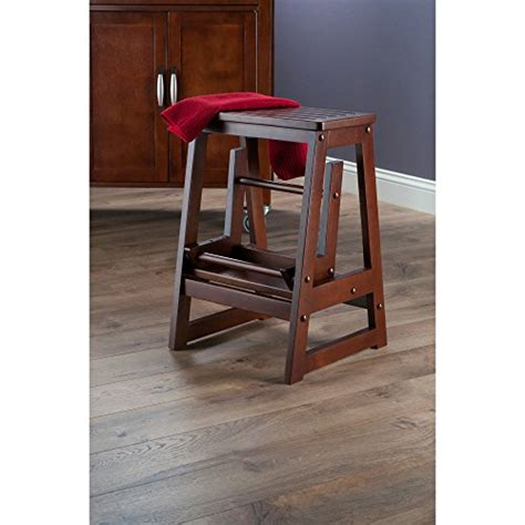 thesteppingstool quality step stools for toddlers