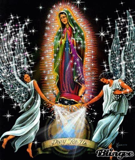 imagenes de virgen de guadalupe para whatsapp imanes con movimiento de la virgen de los angeles
