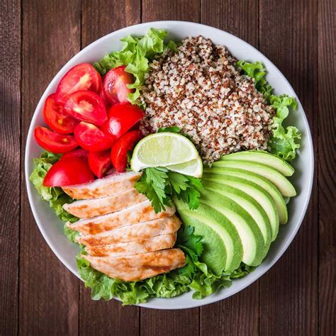 protein in quinoa 9 reasons to make quinoa a part of your diet healthifyme