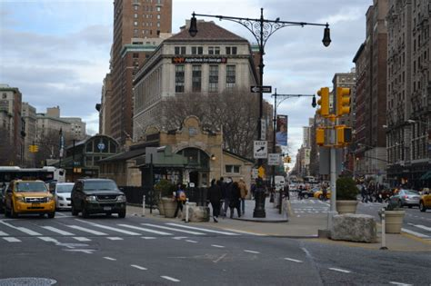 4 ny plaza jp トレーダー ジョーズ my new york journal 楽天ブログ